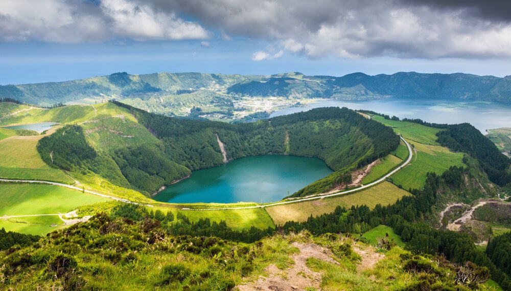 Historical Artifacts Found On Azores Islands: Evidence of Advanced Ancient Civilization?
