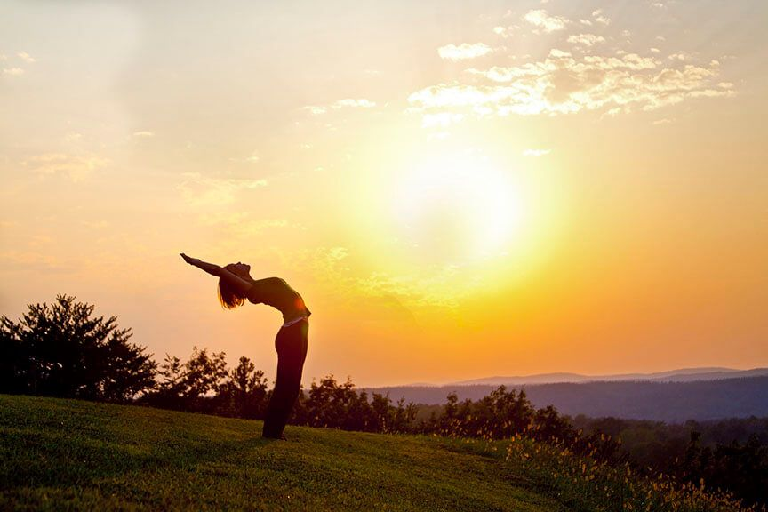 Yoga Paths: The 10 Major Forms Of Yoga