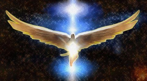 Archangels: How To Communicate With Your Spirit Guides