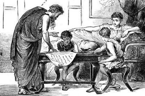 15 Most Weird Jobs From The Ancient Time