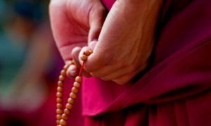 Unlock The Mystery Of Mantra And Initiation