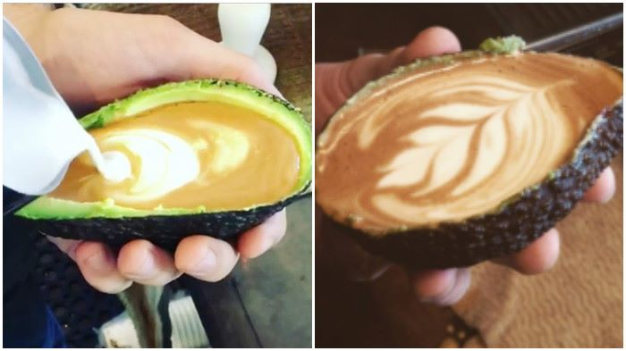Vegetable Coffee Trends: Newest Way To Get Your Caffeine Fix And Daily Dose Of Veggies