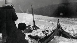 Dyatlov Pass Incident: One Of The Most Mysterious Tragedies In Russian History