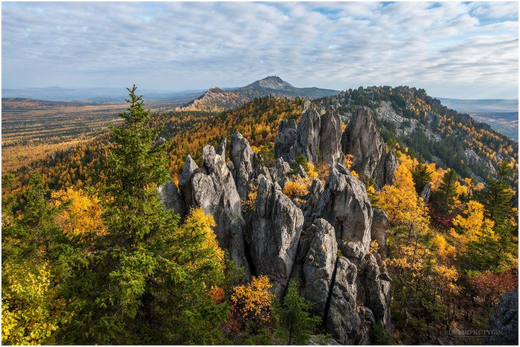 January 2015 – historybylarzus |Where Are The Ural Mountains Located