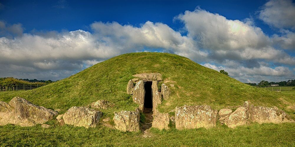 Top 10 Interesting Facts About Wales You Should Know
