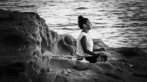 Six Easy Steps To Prepare For Meditation
