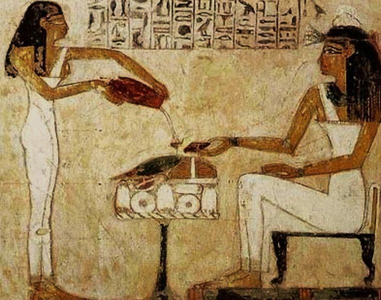 10 Surprising Facts About Ancient Egypt You Probably Didn't Know