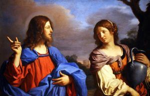 Unveiling The Mysteries Of Mary Magdalene