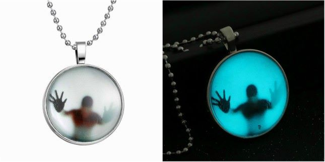 Amazing Alien-Themed Gifts For UFO Enthusiasts In Your Life This Christmas