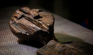 10 Russian Archeological Discoveries That Change Our View Of History