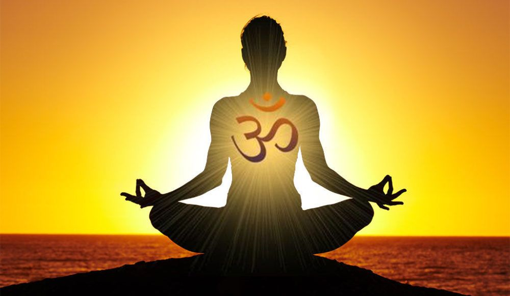 10 Scientifically Proven Health Benefits Of OM Chanting