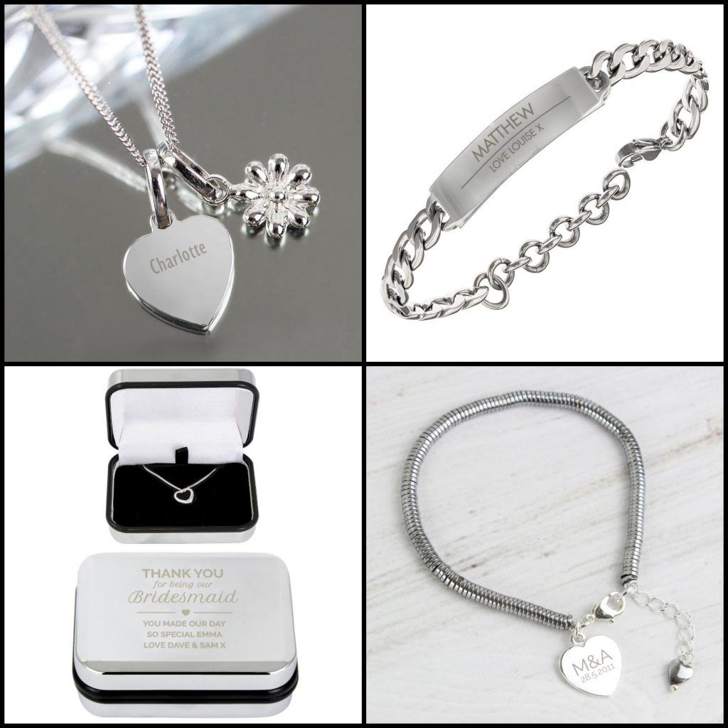 Top 10 Love Gift Ideas For Someone Special In Your Life