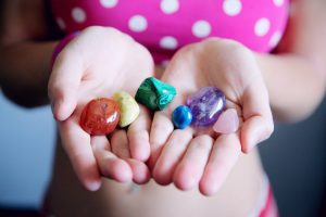 Caring For Your Crystals And Stones