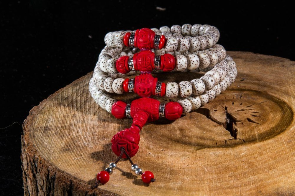 Meaning And Symbolism Of Tibetan Jewellery