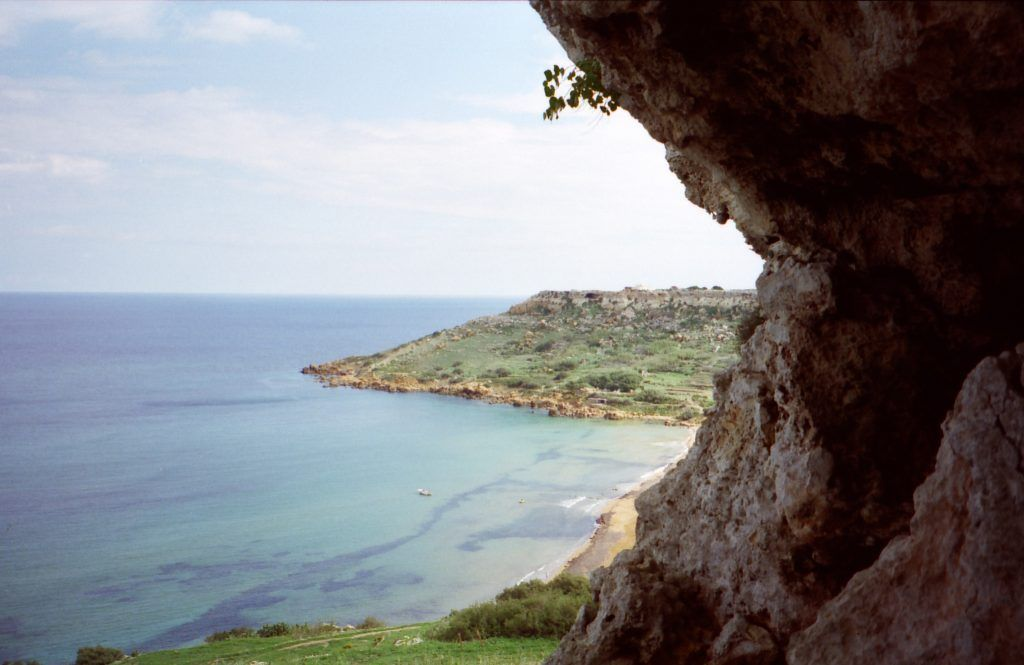Gozo: The Magic Of Calypso's Island
