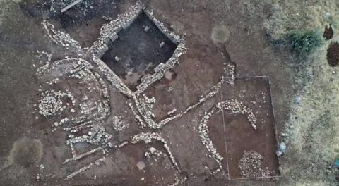 ncient Site Much Older Than Göbekli Tepe Found In Mardin, Turkey