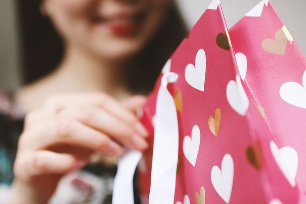 The 10 Best Valentine's Day Gift Ideas