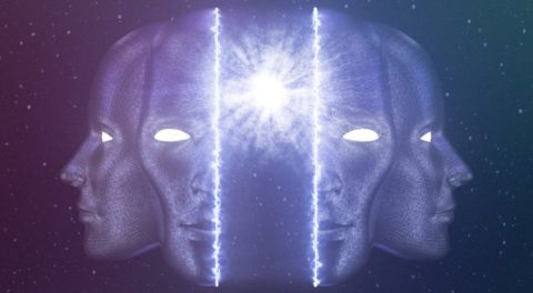 How To Unlock The Powers Of The Third Eye